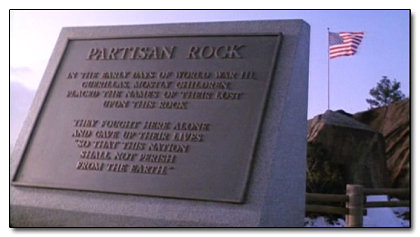 form 4473 red dawn  Welcome to Partisan Rock | Red Dawn
